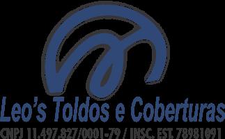 Leo Toldos