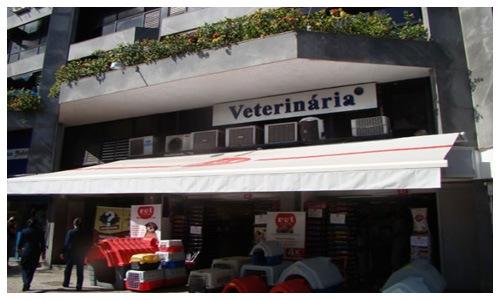Preço de Toldos Cortina - Rio de Janeiro